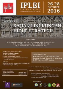 workshop-klhs